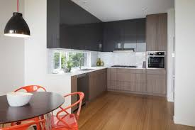buy kitchen cabinets direct kitchen kitchen cabinets direct fresh cabinet kitchen cabinets
