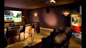 home theater solutions venezia premium home theater room solutions call 9400490326