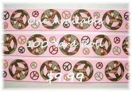 wholesale ribbon wholesale ribbon designer ribbon oh my gosh goodies wholesale