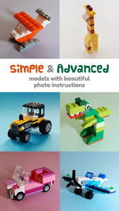 best 25 lego instructions ideas on pinterest lego lego lego