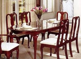 Dining Room Chairs Cherry Cherry Wood Dining Chairs Dining Room Cintascorner Solid Cherry