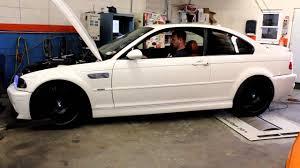 Bmw M3 Turbo - maximum psi e46 m3 turbo kit dexter u0027s smg car youtube
