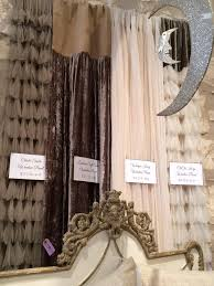 couture dreams photo gallery