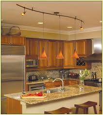 Kitchen Track Lighting Pictures Kitchen Track Lighting Uk Modern Advice For Your Home Decoration