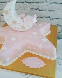 silver glitter snowflake cupcake decoration kit decoration