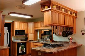 Measurements Of Kitchen Cabinets Kitchen Cabinet Crown Molding Dimensions How To Install Crown