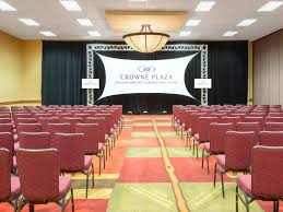 crowne plaza denver intl airport hotel meeting rooms for rent