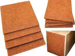 protecting hardwood floors pads for furniture to protect hardwood floors best furniture pads