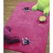 pink rugs walmart com