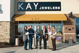 kay jewelers hours kay jewelers sale this weekend white gold locket