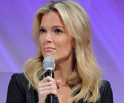 megan kelly hair style megyn kelly defends trump against chicago protesters newsmax com