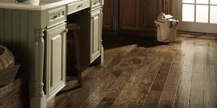Laminate Flooring Outlet Store Home Weber U0026 Joe U0027s