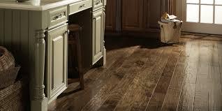Laminate Flooring Stores Home Weber U0026 Joe U0027s