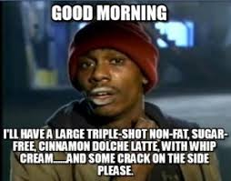 Good Morning Meme - funny good morning memes quotes cute morning memes images pics