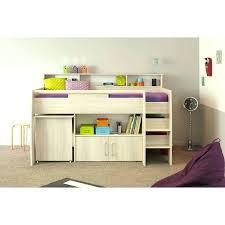 lit bureau mezzanine combinac lit bureau conforama lit combinac bureau conforama lit