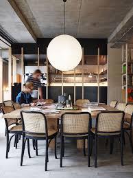 australia u0027s new urban hotel will have you living like a local