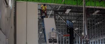 structural building panels prefab wall panel systems