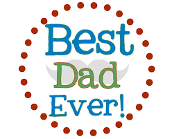 family ever after free father u0027s day printables best dad ever