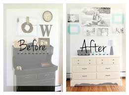 How To Design A Gallery Wall 89 Best Gallery Wall Images On Pinterest Wall Ideas Frames And