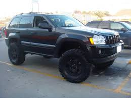 turbo jeep cherokee lifted 2005 jeep grand cherokee pictures http i1073
