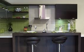 buy direct custom cabinets montreal kitchen renovations and custom kitchen cabinets direct from