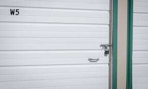 affordable mini storage units in door county northern door storage
