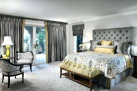 used ethan allen bedroom furniture ethan allen bedroom sets quick shop ethan allen bedroom sets used