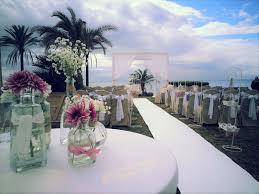 wedding places in nj wedding places in nj awesome wedding blessing set up at
