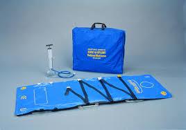Vacuuming Mattress Utah Academy Of Emergency Medicine