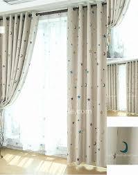 Curtains For A Baby Nursery New Curtain Tie Backs For Nursery 2018 Curtain Ideas