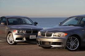bmw space grey twinning in a pair of space grey metallic 135is the paddock