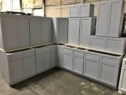 kitchen cabinets for sale new and used kitchen cabinets for sale