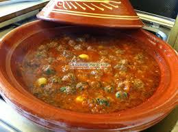 cuisine marocaine pour ramadan recettes de cuisine marocaine tajine couscous la cuisine marocaine