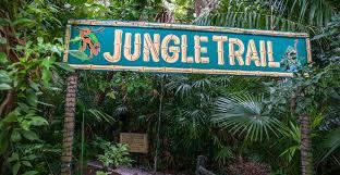 sarasota jungle gardens directions u0026 hours