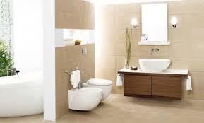 Simple Modern Bathroom Simple Modern Bathroom Design Ideas Bathroom