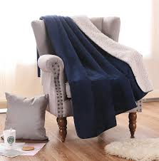 Sherpa Rug Sherpa Throw Blankets Super Sale U2013 Ease Bedding With Style