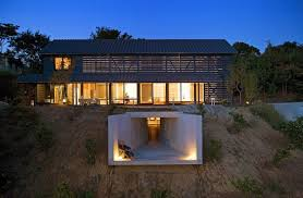 awesome design ideas of japanese style house designs home design