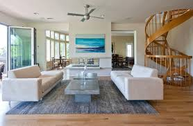 Beach Themed Area Rugs Living Room Beach Themed Rugs Area For Living Room And Carpet
