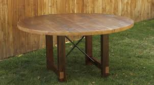 Salvaged Wood Dining Room Tables by Dining Room Outstanding Salvaged Wood Dining Tables For