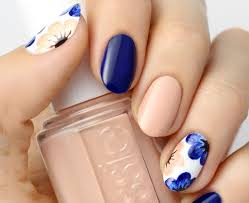 40 best ideas about summer nails 2017 best nail arts 2016 2017
