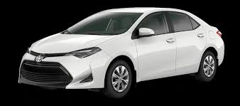 build your toyota toyota corolla 2018 build awesome build your toyota corolla toyota