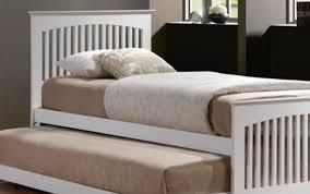 saving spacers trundle beds begbrokenano