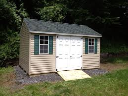 Outdoor Sheds For Sale by Utility Sheds For Sale Md Wv Va