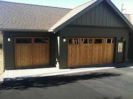Cedarburg Overhead Door Garage Geis Overhead Door Residential Garage Door Repair Garage