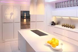 cuisine blanc mat cuisine mat simple cuisine mat with cuisine mat gallery of coup de