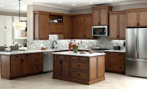 black friday cabinet sale kitchen cabinet for sale lowes canada kitchen cabinets