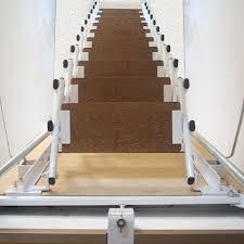 scale retrattili per soffitte retrattile a soppalco centroscaleretrattili it