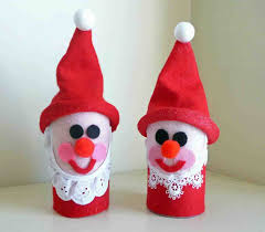 christmas craft gifts ideas for adults christmas ideas forristmas