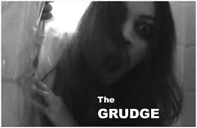 Black And White Makeup Ideas For Halloween The Grudge Last Minute Halloween Makeup Tutorial Michou Youtube
