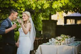 wedding planners near me wedding planners in sonoma ca the knot
